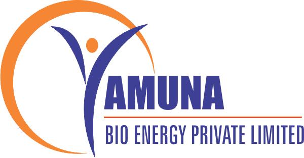 Yamuna Bio Energy Pvt. Ltd.